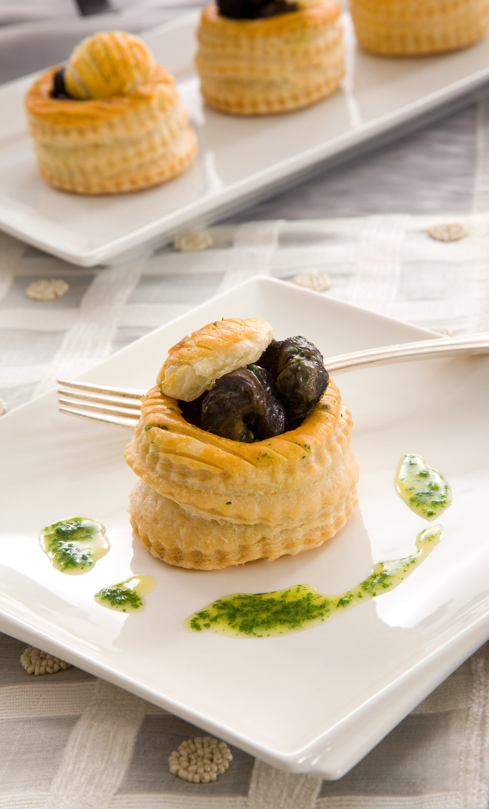 Bouchees d'escargots_plated_IMG_5990-Edit.jpg