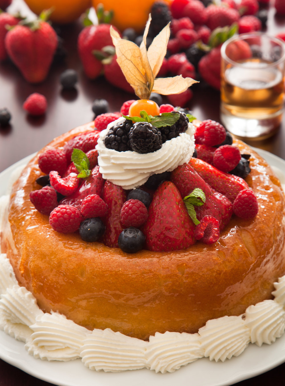 Savarin aux Fruits et a la creme_plated_IMG_4664.jpg