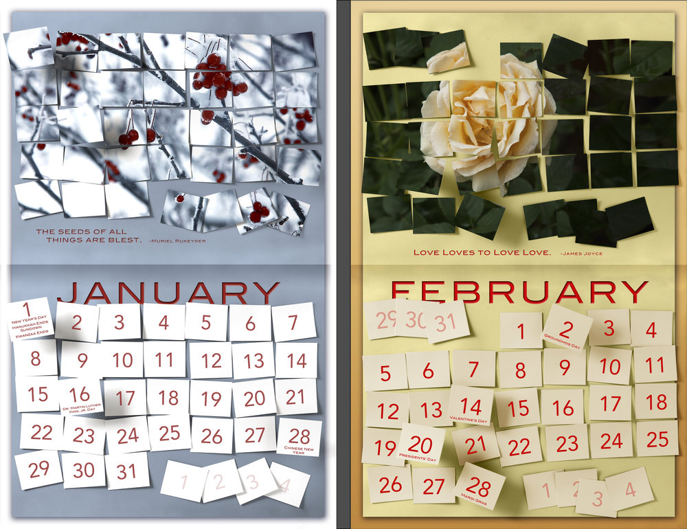 01jan-02feb-SPREAD.jpg