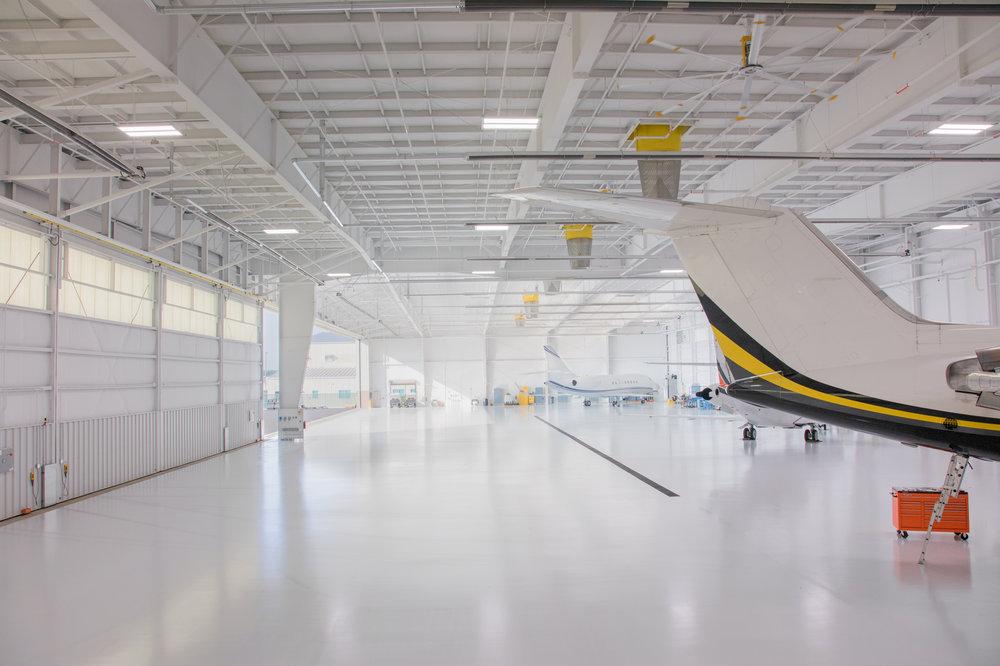 New Terminal Hanger - 0542.jpg