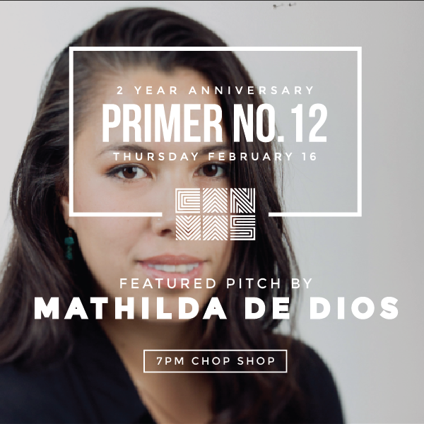 #CanvasPrimer_12_ Promo_Square -02.png