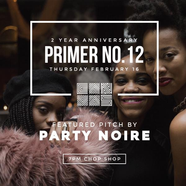 #CanvasPrimer_12_ Promo_Square -01.png