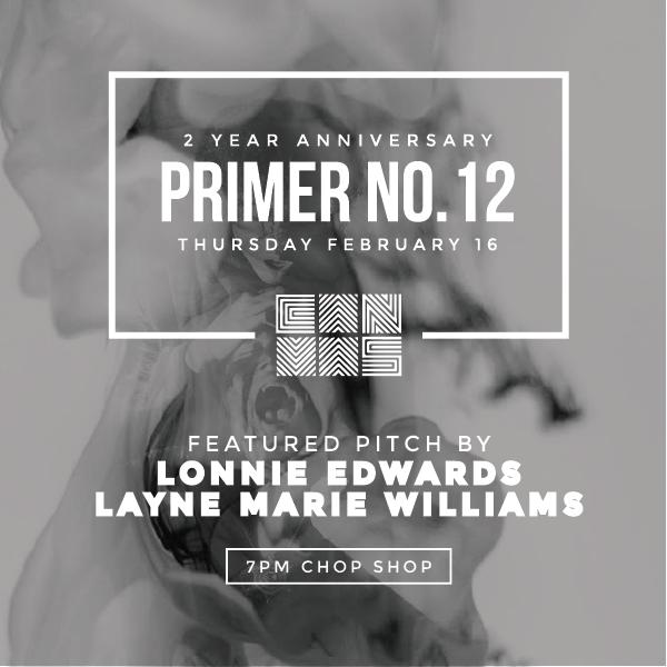 #CanvasPrimer_12_ Promo_Square -04.png