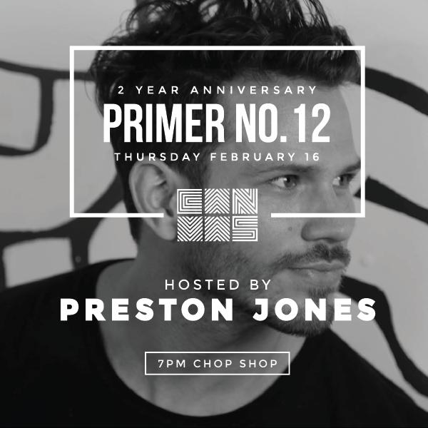 #CanvasPrimer_12_ Promo_Square -08.png
