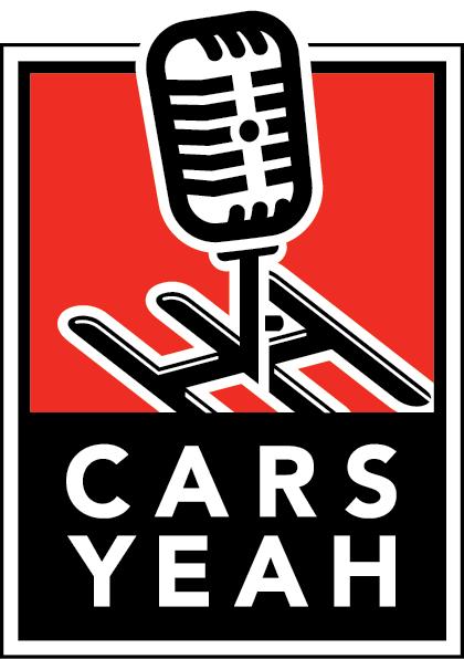 Cars Yeah!