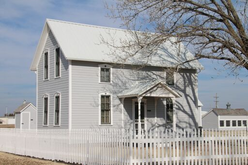 Wilke Homestead House, museum complex_preview.jpg