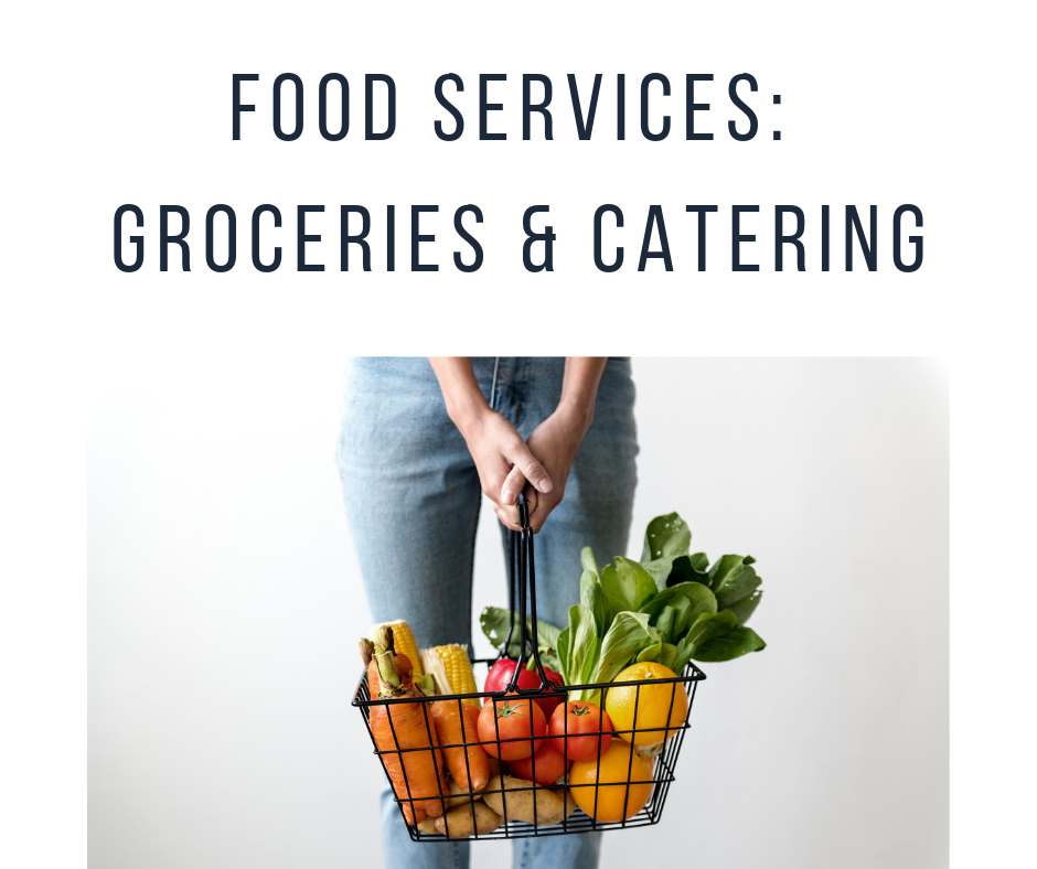 Copy of Food, beverage & catering.png