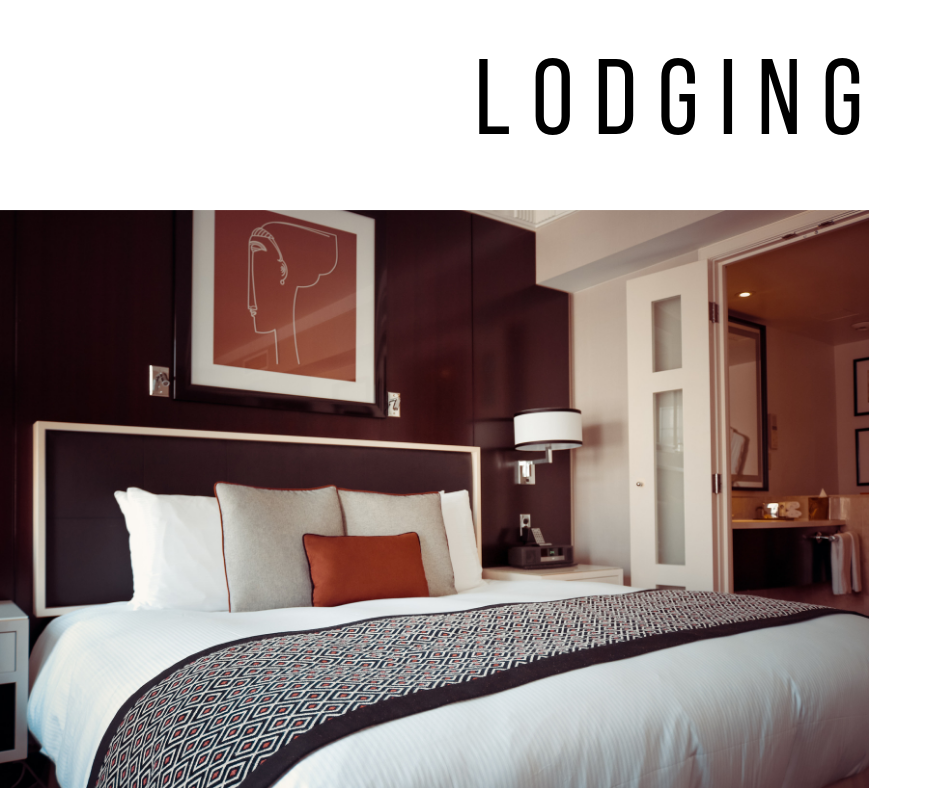 Lodging .png