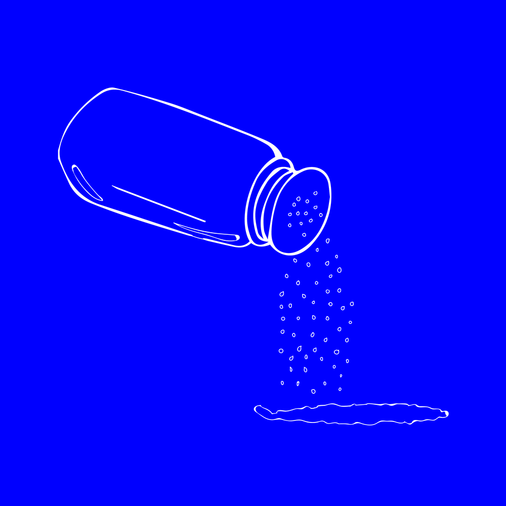 salt-01.png