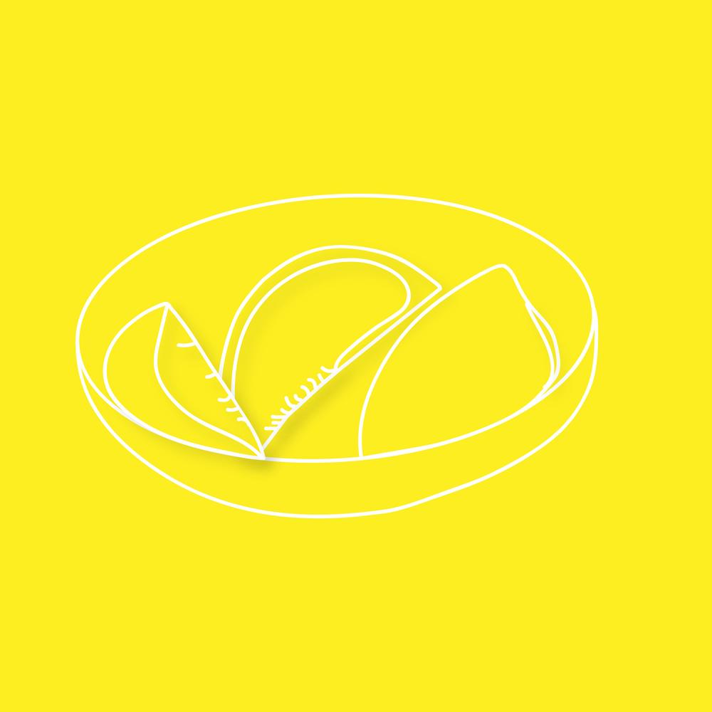 lemonssss-01.png