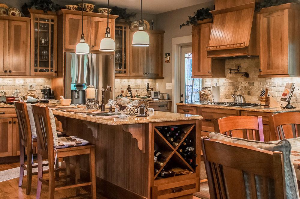 FErnandez Nachez-09-kitchen.jpg