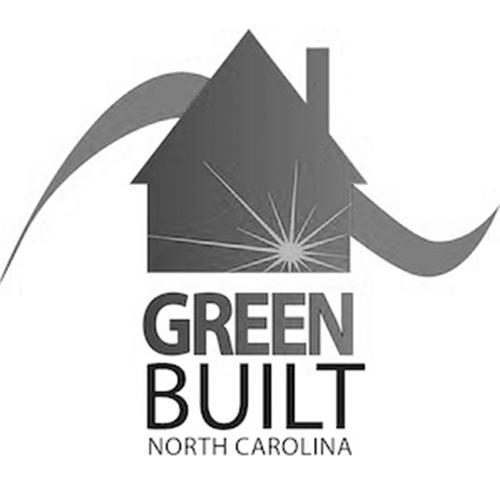 GBNC logo.png