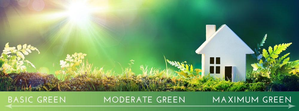 greenhome.jpg