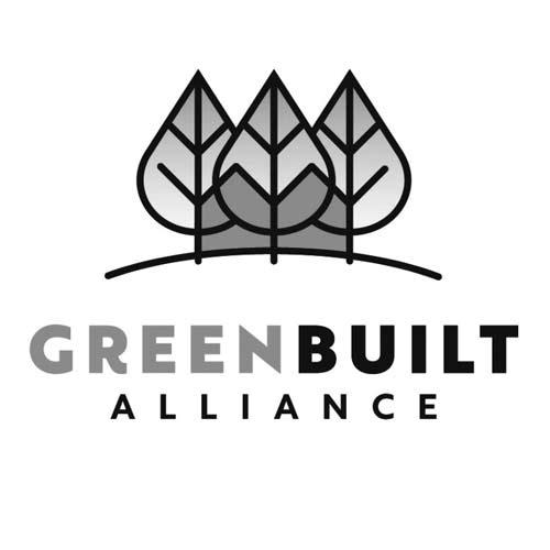 GBA-logo.jpg