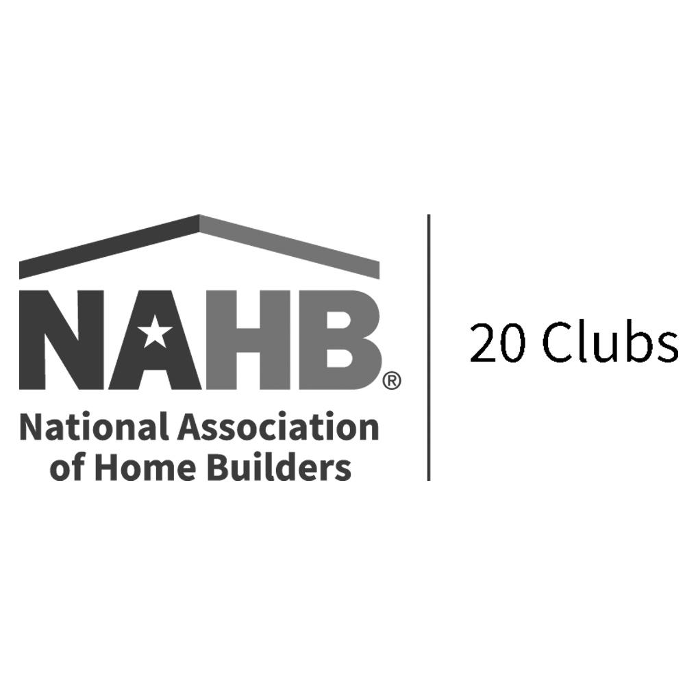 NAHB logo.png
