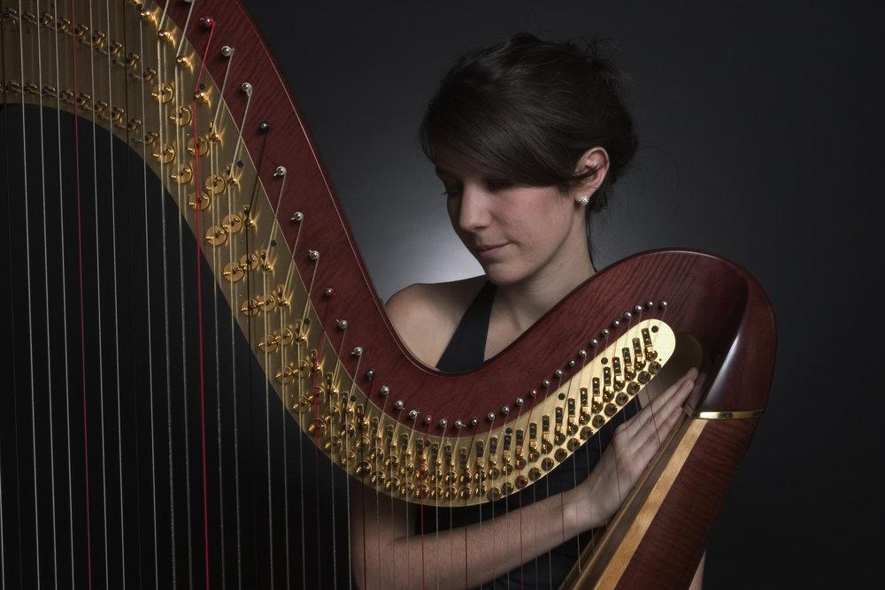 harp shots 166.jpg