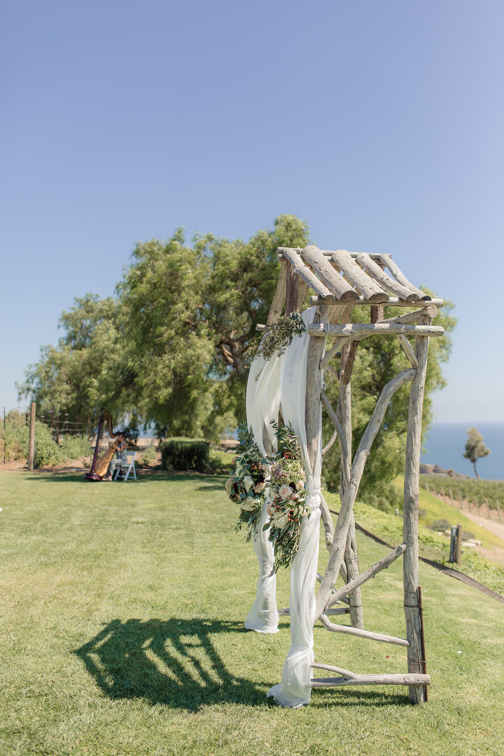 Catalina-View-Garden-Wedding-Hanna-Andrew-0228.jpg