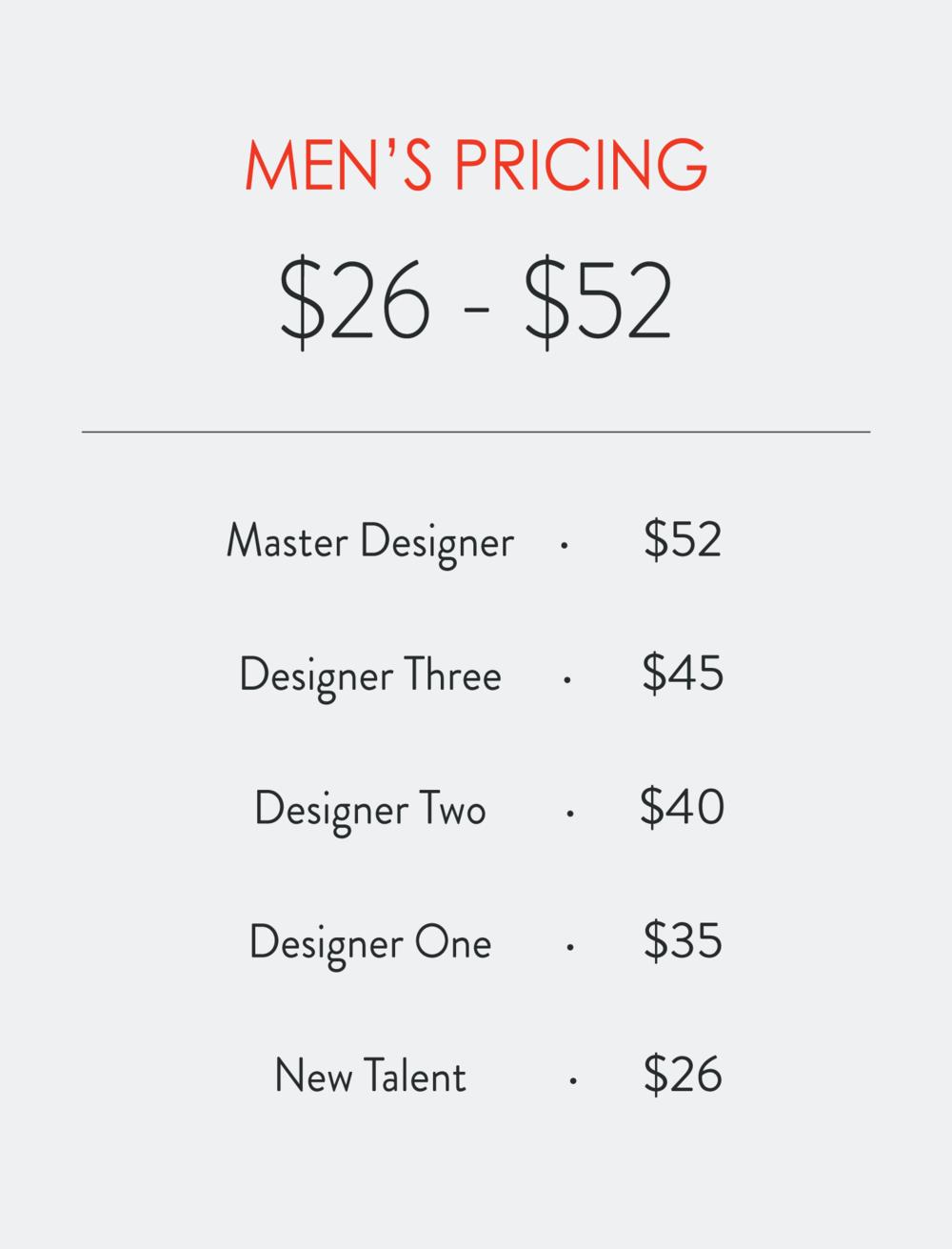 mens pricing.png