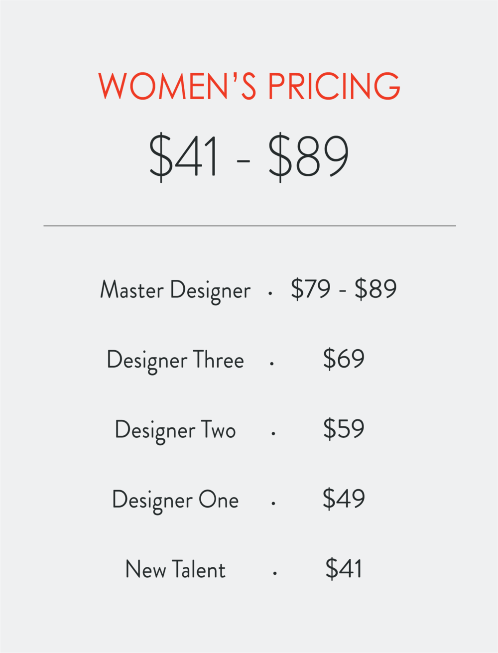 womens pricing.png