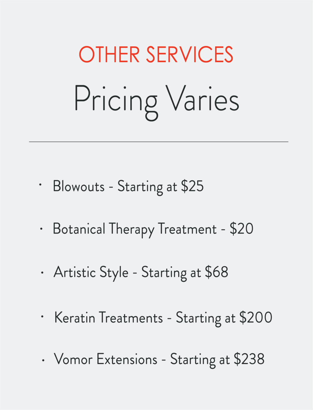 other services.png