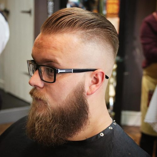 retro-skin-fade-thin-haircut-men.jpg