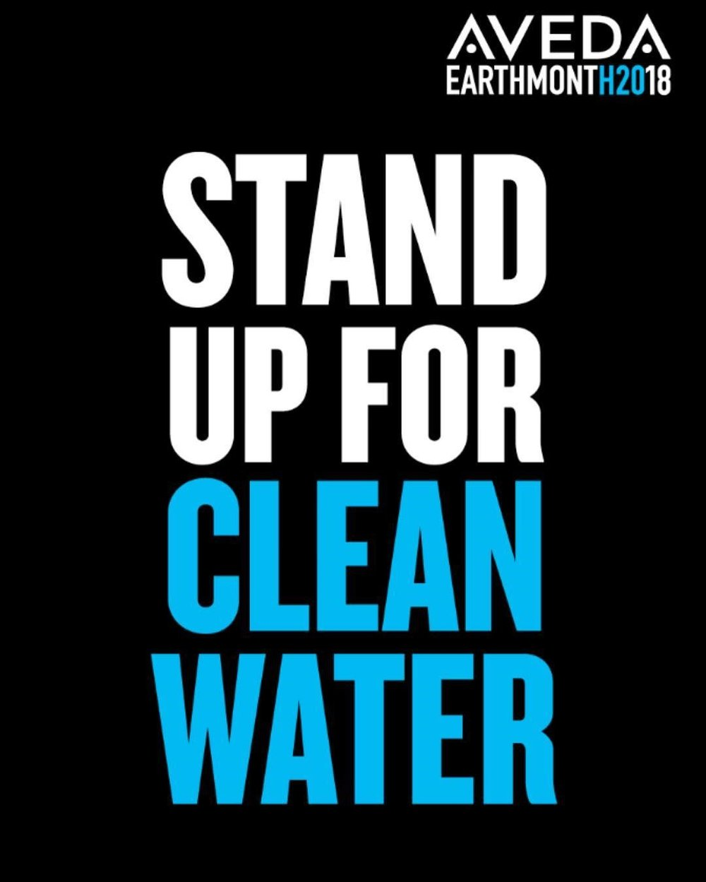 Stand Up for Clean Water.jpg
