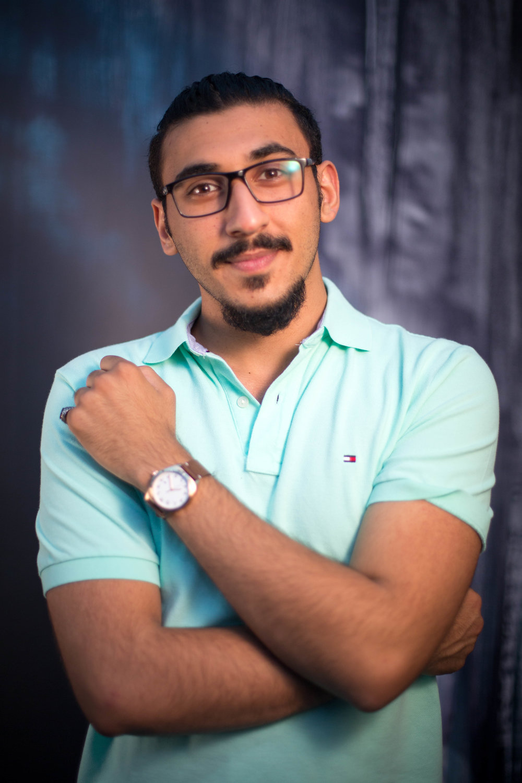 AbdulazizAlbutti.jpg