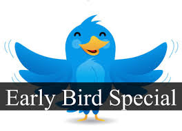 Early Bird 2.png