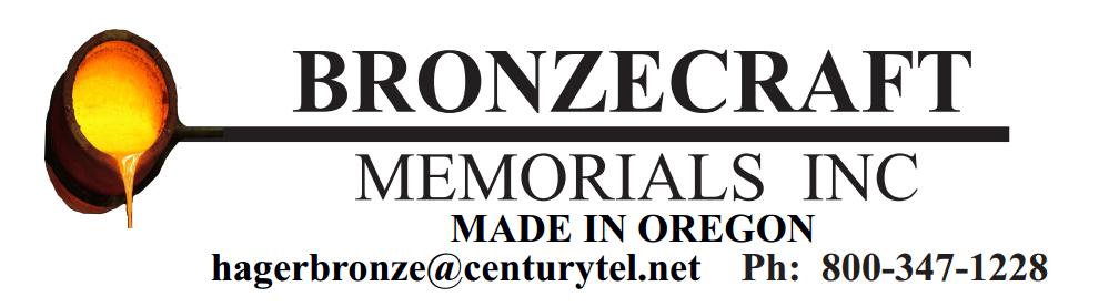BronzeCraft Logo 2017.PNG