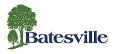 batesville.jpg