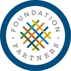 foundation-partners-logo.png