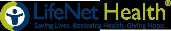 LifeNet Health logo.png