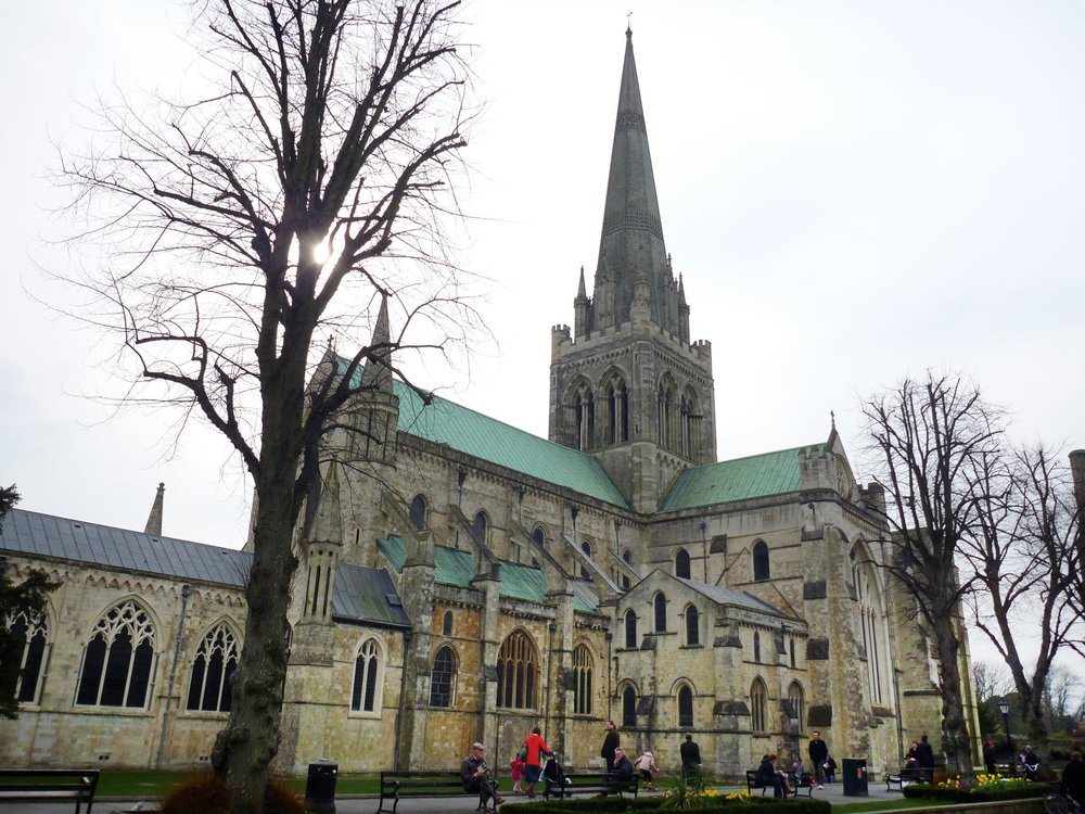 CHICHESTER CATHEDRAL_2.jpg