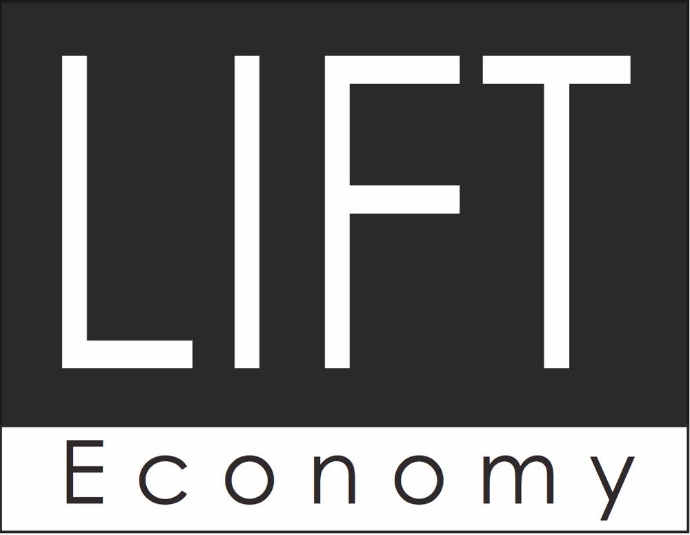 lift.jpg
