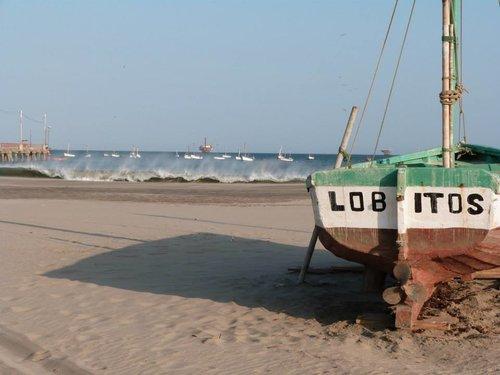 lobitos-boat-yard-jens-blog.jpg
