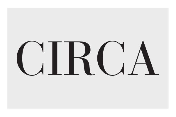 client_circa1.jpg