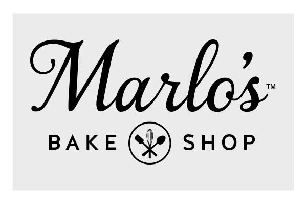 client_marlos1.jpg
