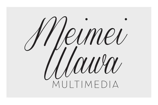client_mw1.jpg