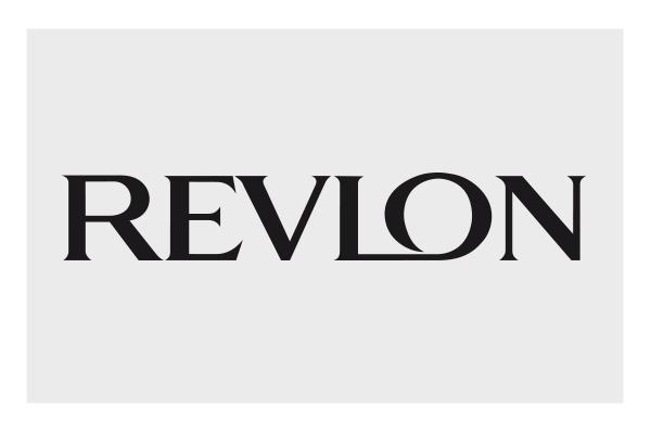 client_revlon1.jpg