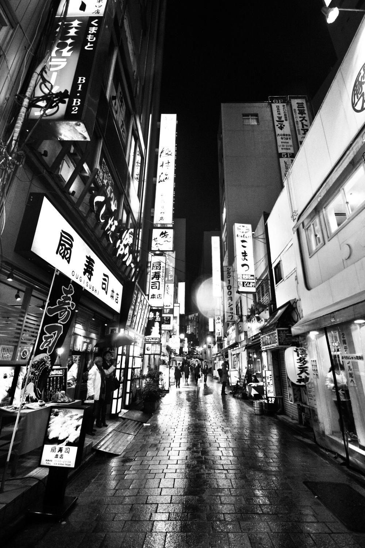 japanese_street.jpg