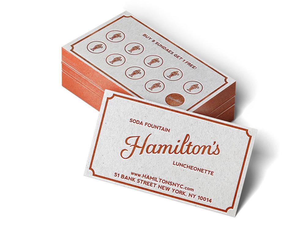 hamiltons5.jpg
