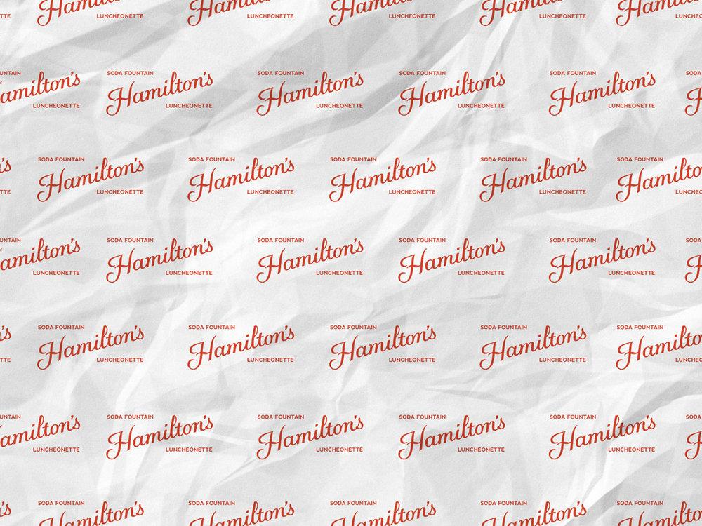 hamiltons4.jpg