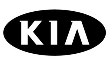 8f82f05aed986740ebafc81e455231ac_0004_Kia_-_Logo__19214.1325696229.380.380.png