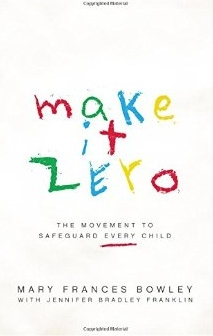 make it zero   by mary frances bowley