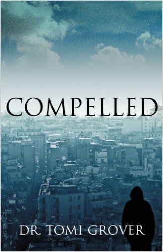 Compelled by dr tomi grover