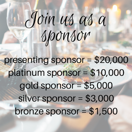 Join us as a sponsor.png