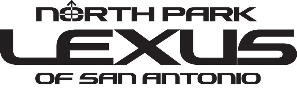 NPLE Logo.jpg