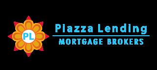 Piazza Lending.png