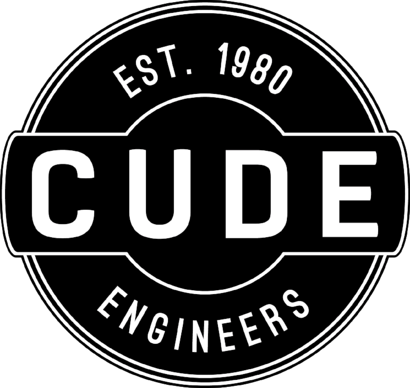 Cude Logo (5.5 inches) (1) (1) (1).png