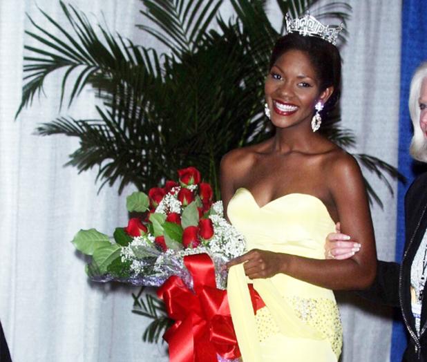 Miss A 2004.jpg